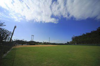 Kochinda Sports Park Softball Field