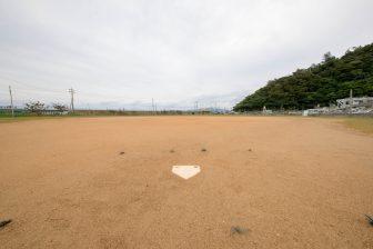 Sukuta Sports Ground