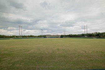 宮古島市城辺野球場