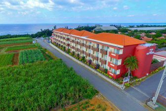 Hotel Murasaki Mura